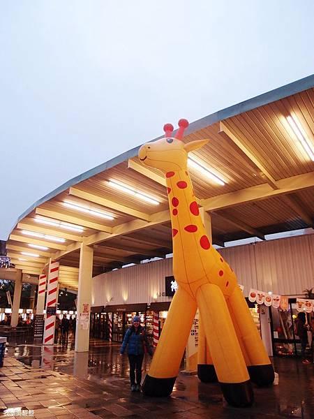 69-2014年台北燈節