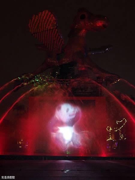 73-2014年台北燈節
