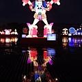 76-2014年台北燈節