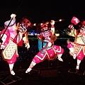 81-2014年台北燈節