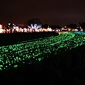 84-2014年台北燈節