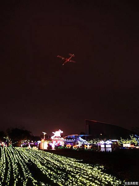 85-2014年台北燈節
