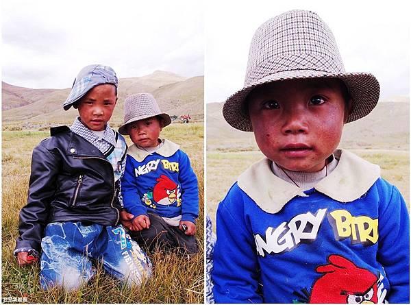14-西藏日喀則(我是吳酸酸)