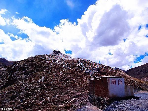 55-斯米拉山 水庫