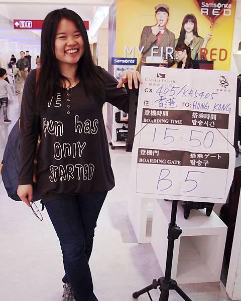 01-紐西蘭奧克蘭 吃胖胖之旅