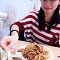 09-紐西蘭奧克蘭 吃胖胖之旅