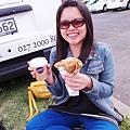26-紐西蘭奧克蘭 吃胖胖之旅