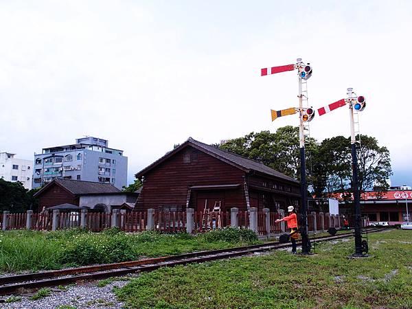 29-花蓮鐵道文化館.JPG