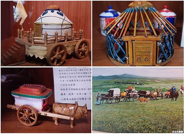 95-台東池上 台糖牧野渡假 蒙古文物展.jpg