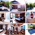 01-長灘島 Asya Villa.jpg