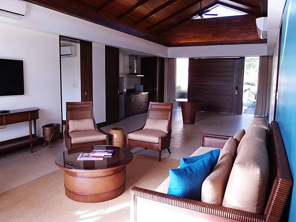 05-長灘島 Asya Villa.JPG