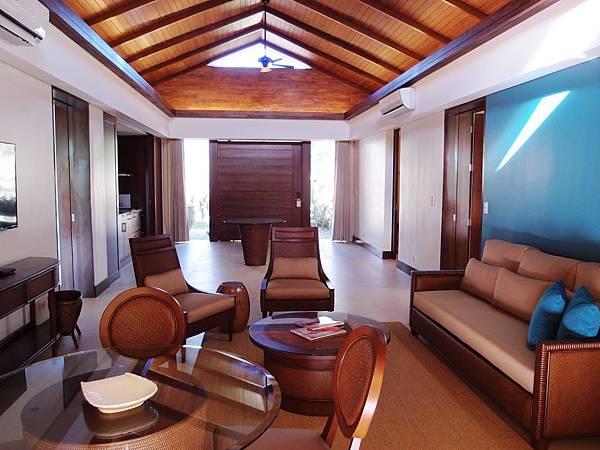 06-長灘島 Asya Villa.JPG