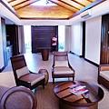 07-長灘島 Asya Villa.JPG