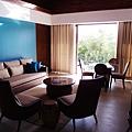 08-長灘島 Asya Villa.JPG