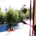 23-長灘島 Asya Villa.JPG