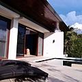 24-長灘島 Asya Villa.JPG