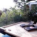 32-長灘島 Asya Villa.JPG