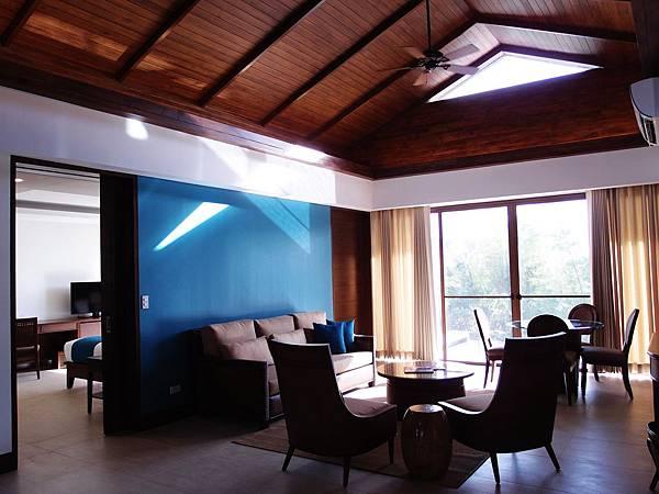 36-長灘島 Asya Villa.JPG
