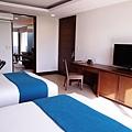 39-長灘島 Asya Villa.JPG