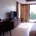 42-長灘島 Asya Villa.JPG