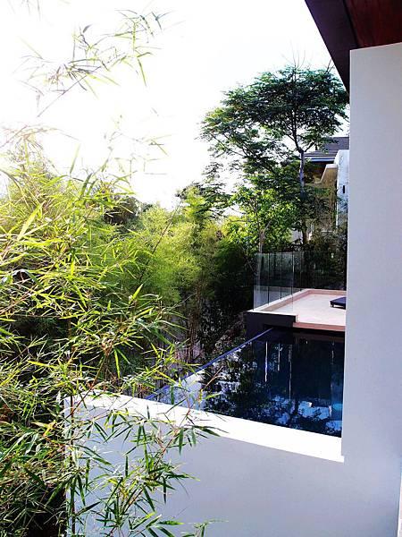 43-長灘島 Asya Villa.JPG