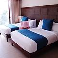 45-長灘島 Asya Villa.JPG