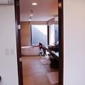 46-長灘島 Asya Villa.JPG