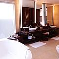48-長灘島 Asya Villa.JPG