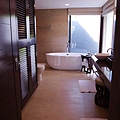 56-長灘島 Asya Villa.JPG