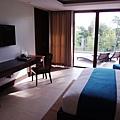 59-長灘島 Asya Villa.JPG