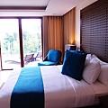 60-長灘島 Asya Villa.JPG