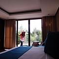 61-長灘島 Asya Villa.JPG