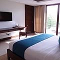 63-長灘島 Asya Villa.JPG