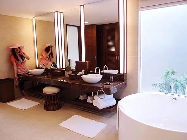 70-長灘島 Asya Villa.JPG