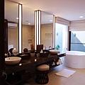 71-長灘島 Asya Villa.JPG