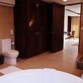 74-長灘島 Asya Villa.JPG