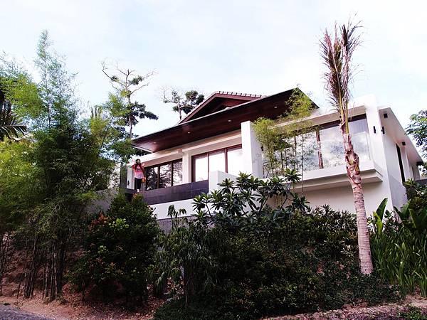 81-長灘島 Asya Villa.JPG