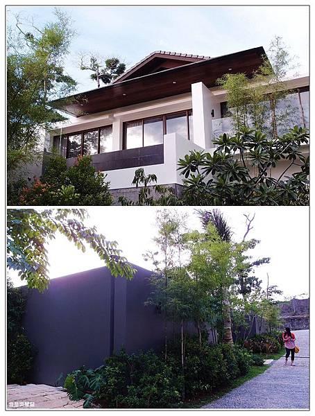 82-長灘島 Asya Villa.jpg