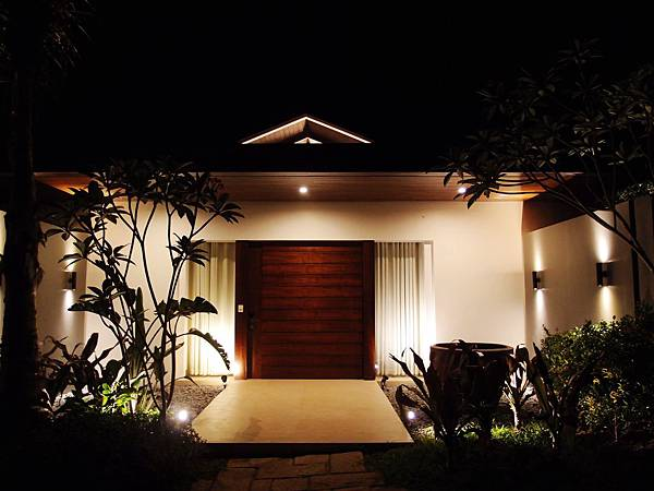 83-長灘島 Asya Villa.JPG