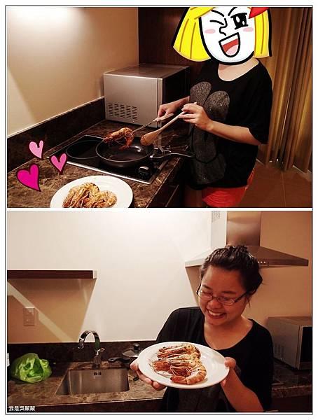 85-長灘島 Asya Villa 廚房.jpg