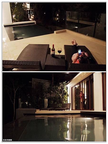 88-長灘島 Asya Villa.jpg