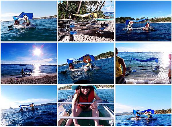 01-Boracay Crystal Boat划水晶船.jpg