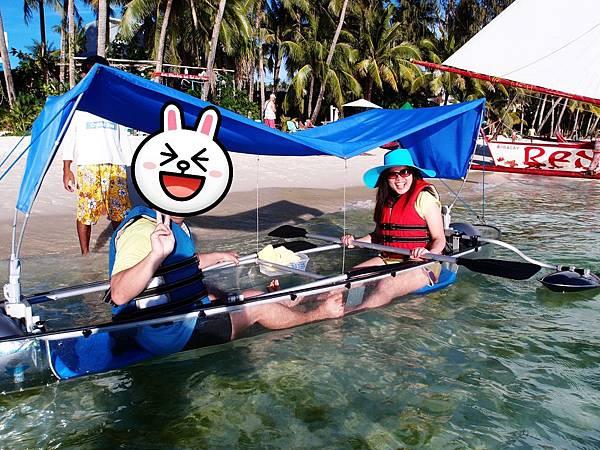 11-Boracay Crystal Boat划水晶船.jpg