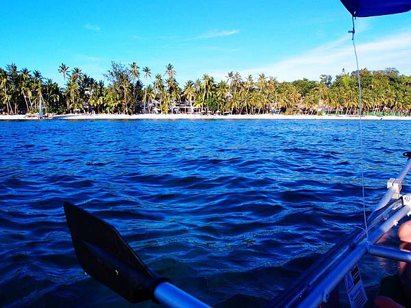 15-Boracay Crystal Boat划水晶船.JPG