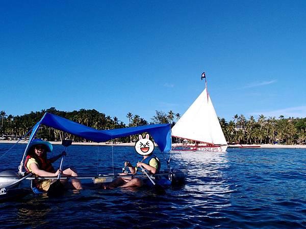 20-Boracay Crystal Boat划水晶船.jpg