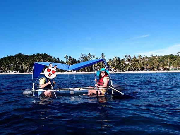 21-Boracay Crystal Boat划水晶船.jpg