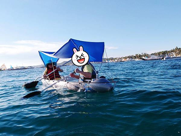 23-Boracay Crystal Boat划水晶船.jpg