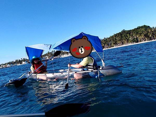 24-Boracay Crystal Boat划水晶船.jpg