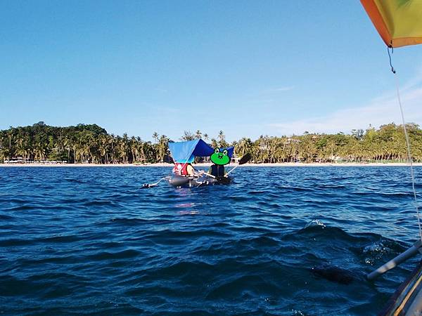 25-Boracay Crystal Boat划水晶船.jpg