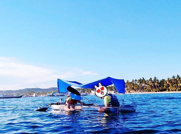 30-Boracay Crystal Boat划水晶船.jpg